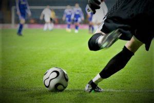 Strategi Mudah Menang Judi Bola Online