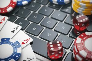Tips Menang Bermain Judi Casino Online