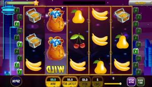 Berikut Langkah Main Judi Slot Online dan Memenangkannya