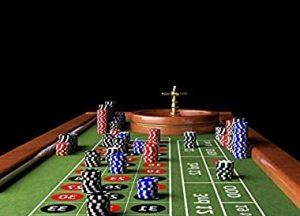 Langkah Bermain Judi Poker Online Terbaik
